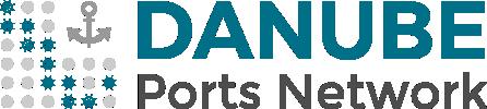 Danube Ports Network